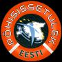 Kodanikupalk Eestisse ja Euroopasse