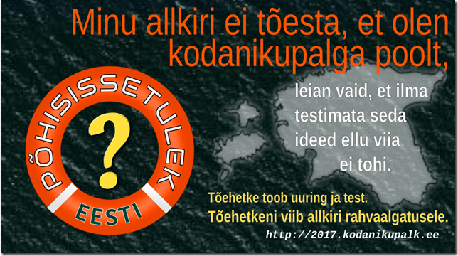 pohisissetulek_test_banner_ei_toesta